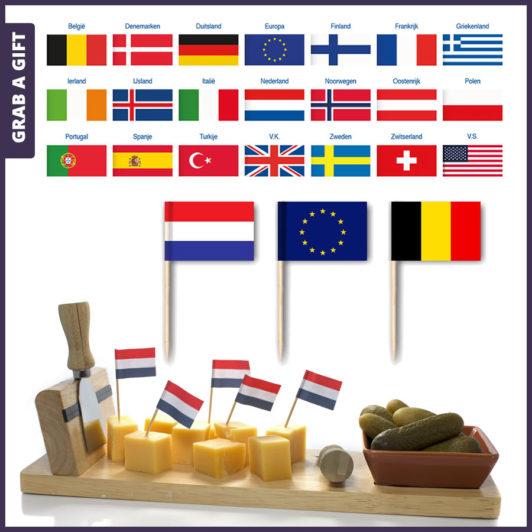 Grab-a-Gift-Kaasprikkers-Paryprikkers-met-Valggetje-van-Nederland-belgie-Europa-532x532.jpg