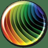 bedrukking-in-full-color-afgewerkt-met-doming