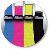 bedrukking-in-full-color