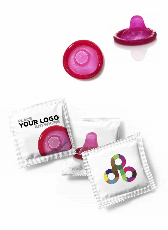 Grab a Gift - leverancier bedrukte comdoomverpakking classic