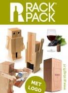 Robox Rackpack wijnkistjes met logo van https://grabagift.nl/